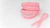 Top Ten Breast Cancer Friendly Valentine's Day Gifts