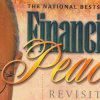 "Review: Dave Ramsey's ""Financial Peace Revisited"""