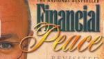 """Review: Dave Ramsey's """"Financial Peace Revisited"""""""