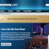 Dave Ramsey said to sell my stuff and payoff debt