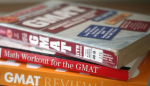 5 Life lessons that taking the GMAT taught me