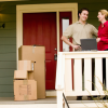 Home Buyers Tax Credit Extension