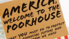 "INTERVIEW: Jane White, author of ""America, Welcome to the Poorhouse"""