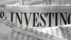 Determining your Return and Risk objectives when investing
