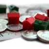 Why Parker Bros Monopoly should save the housing market