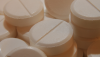 Does your investment strategy need to be on Ritalin?