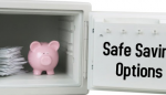 Savings accounts are not the only option for Safe Saving [guest post]