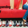 6 More ways to stop overspending and save money
