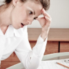 Tax Debt Dilemmas: What Happens if You Can't Pay? [guest post]