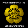 RabbitFunds is joining the Yakezie Challenge: Building a better blog