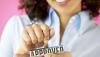 5 Factors that determine your FICO or credit score