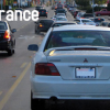Auto Insurance: 3 Things You Should Know