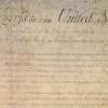 Freedom Week: Financial Bill of Rights