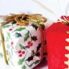 5 Financial activities to help kids appreciate Christmas