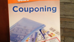 The Cost of Couponing: Is it really worth it?