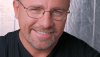 5 Reasons why Dave Ramsey is wrong about MBA school