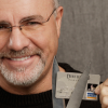 3 Reasons Dave Ramsey is wrong about Credit Cards