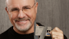 Dear Dave Ramsey, I sold my car, but the golf clubs stay