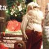 Dear Santa, I want a fully funded 401k please