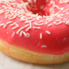 The Donut Test: What over-indulgence does to your satisfaction