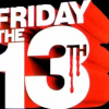 Weekly Summary: Friday the 13th