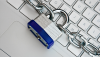 Identity Theft – Should you or LifeLock guard against it?