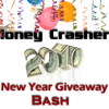 Weekly Round-up: Win cash, gift cards, books, iPods…