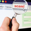 Opting in for overdraft protection: Beware of scammers