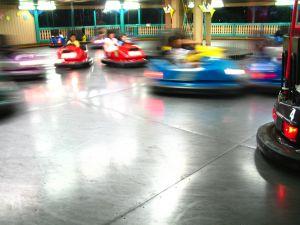 bumper_cars2