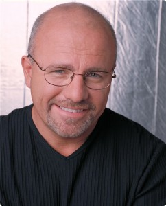 Dave Ramsey and Credit Cards