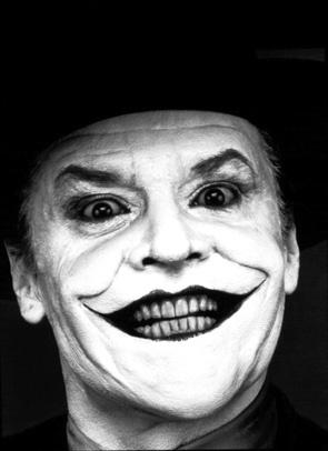 jack-nicholson-joker.jpg
