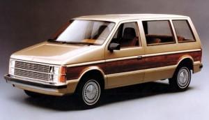 old-minivan